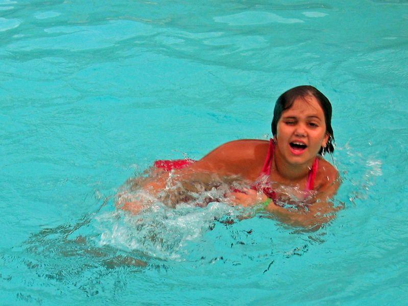 Anna Aug,2005  25