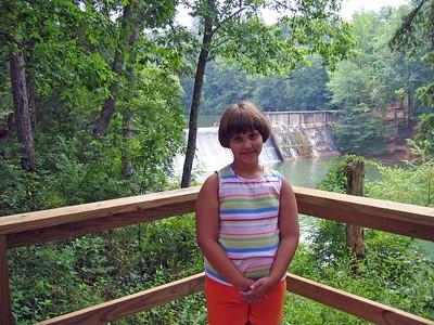 Anna Aug,2005  13