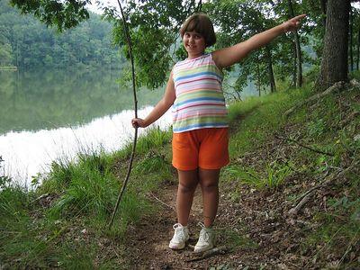 Anna Aug,2005  09