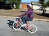 Anna Bike 12-31-07 6