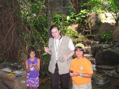 Anna Theme Park 2005  18