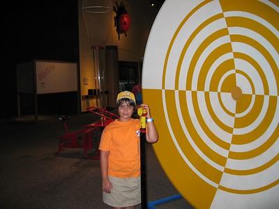 Anna Theme Park 2005  17