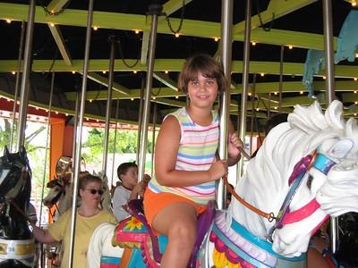 Anna Theme Park 2005  10