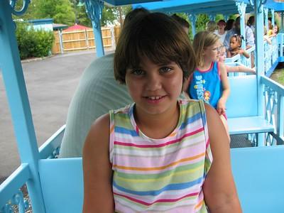Anna Theme Park 2005  08