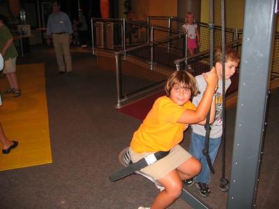 Anna Theme Park 2005  19