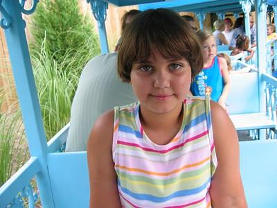 Anna Theme Park 2005  07