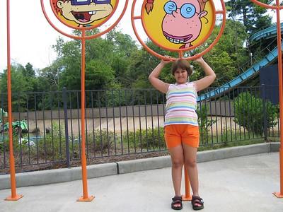 Anna Theme Park 2005  03
