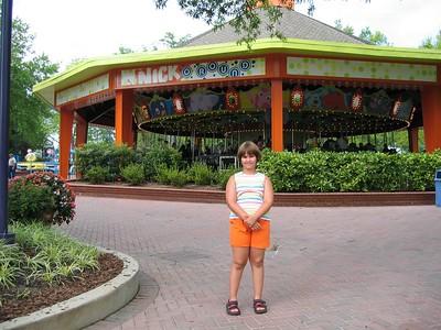 Anna Theme Park 2005  05