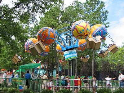 Anna Theme Park 2005  04
