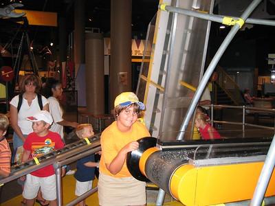 Anna Theme Park 2005  16