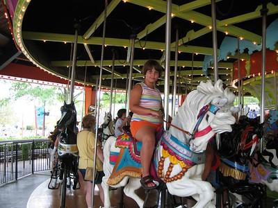Anna Theme Park 2005  09