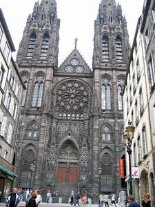 2005-10-28-France 102