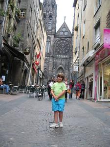 2005-10-28-France 104