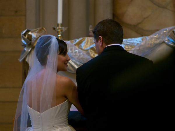 Anne-Patrick Wedding Photos