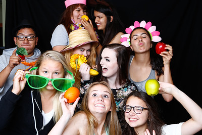 Birthday Photo Booth 20150530-0068