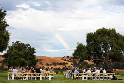 Annemarie Wedding 7.10.10