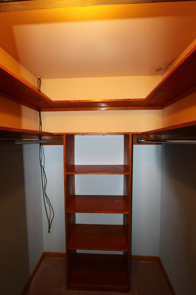 IMG_6805 - master closet / safe room.