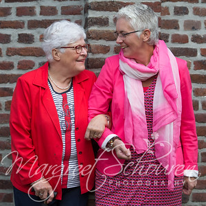 anoushka en Wim-0759