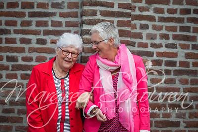 anoushka en Wim-0751
