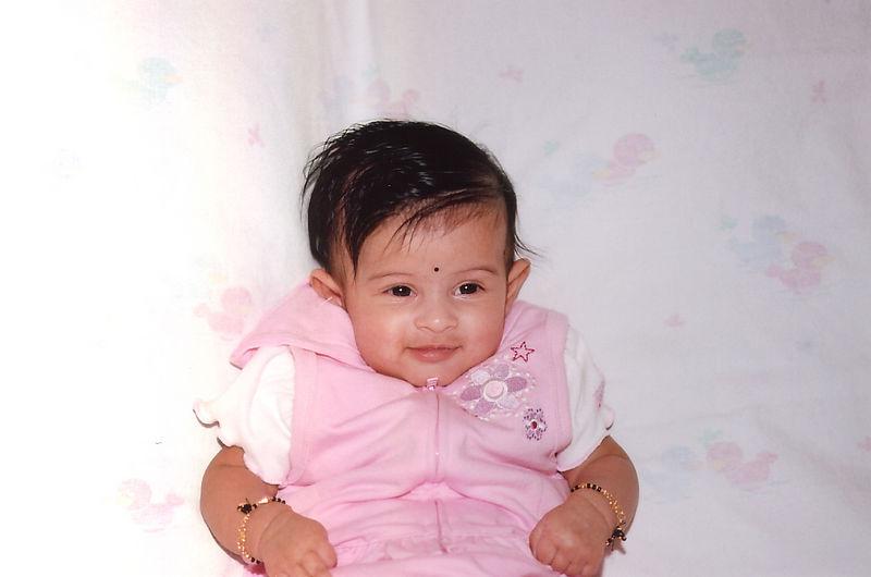Aarthi2