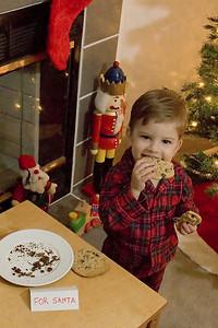 Anthony_Santa_Cookies