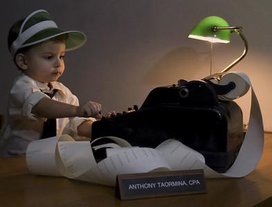 Anthony CPA sRGB