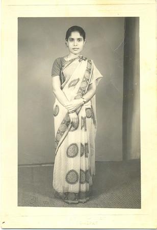 Anuradha - 80s