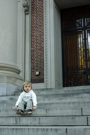 Harvard Library.