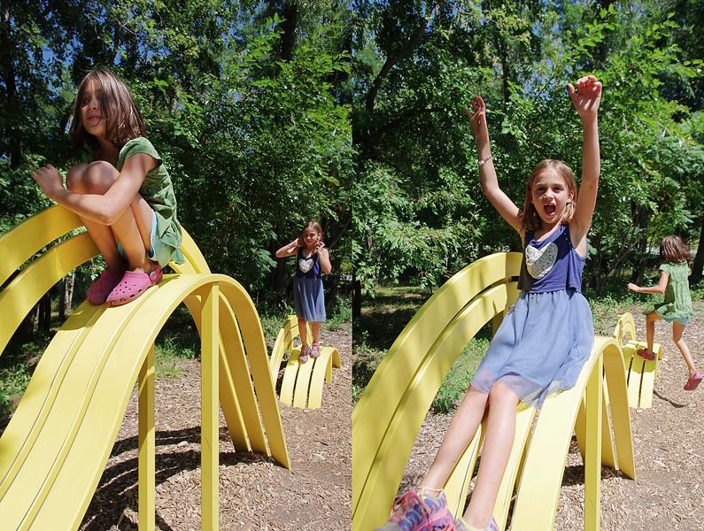 Bench-slide.