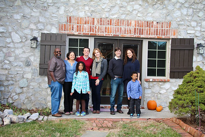 Apison Family PRINT 11 26 14 (32 of 173)