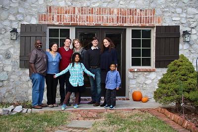 Apison Family PRINT 11 26 14 (33 of 173)