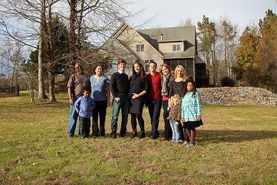Apison Family PRINT 11 26 14 (25 of 173)