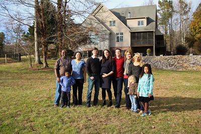 Apison Family PRINT 11 26 14 (23 of 173)