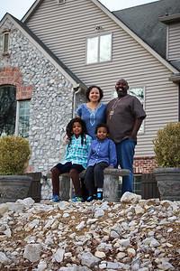 Apison Family PRINT 11 26 14 (30 of 173)