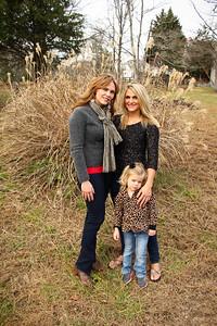 Apison Family PRINT 11 26 14 (14 of 173)