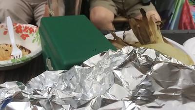 Bug-a-salt slow motion kill 1