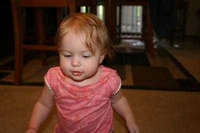Birthday Morning 2008-04-28 007
