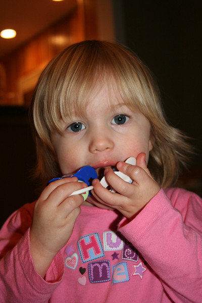 Two Pacifiers 006