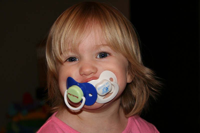 Two Pacifiers 002
