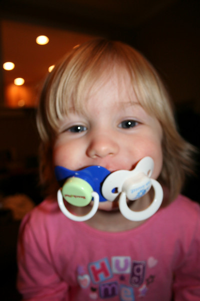 Two Pacifiers 009