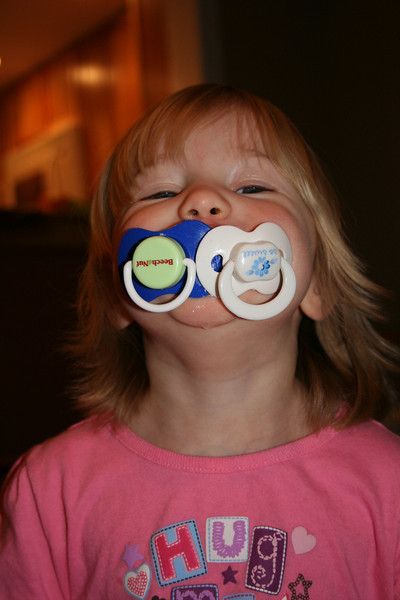 Two Pacifiers 008