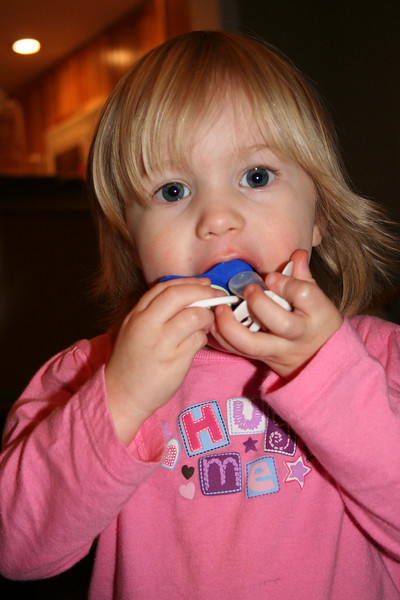 Two Pacifiers 005