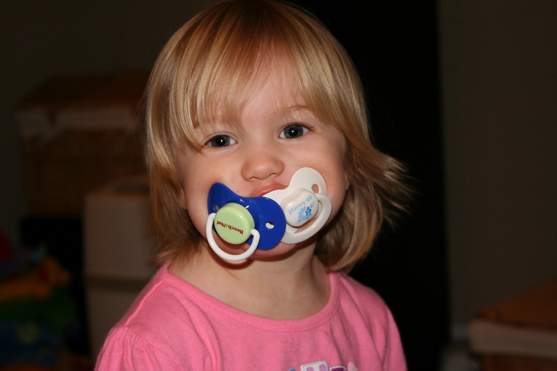 Two Pacifiers 001