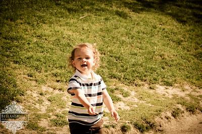 Bella Mia Fotos-7768