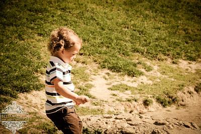 Bella Mia Fotos-7763