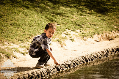 Bella Mia Fotos-7756