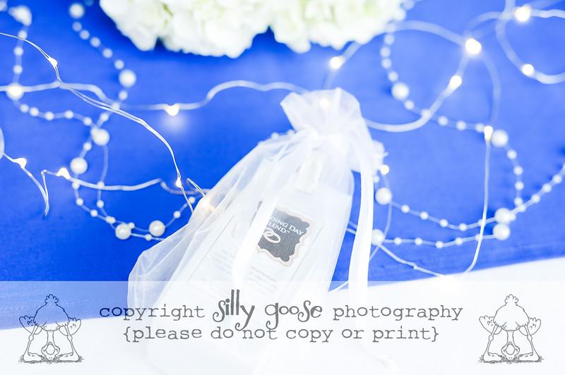 SGP Color-6810