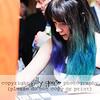 SGP Color-6841