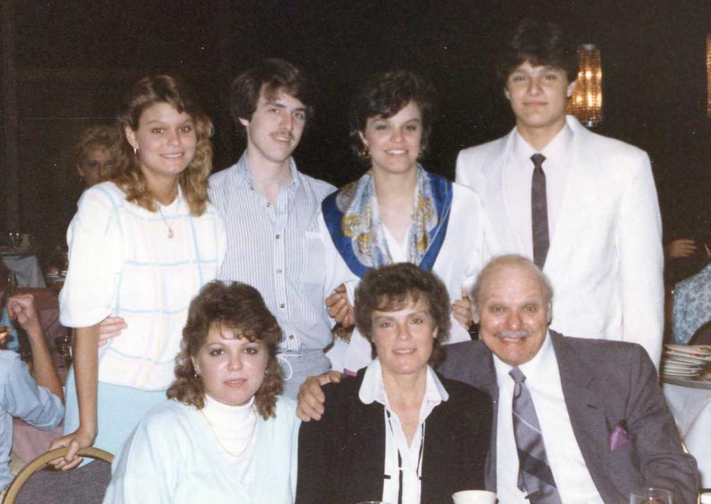 1987-401