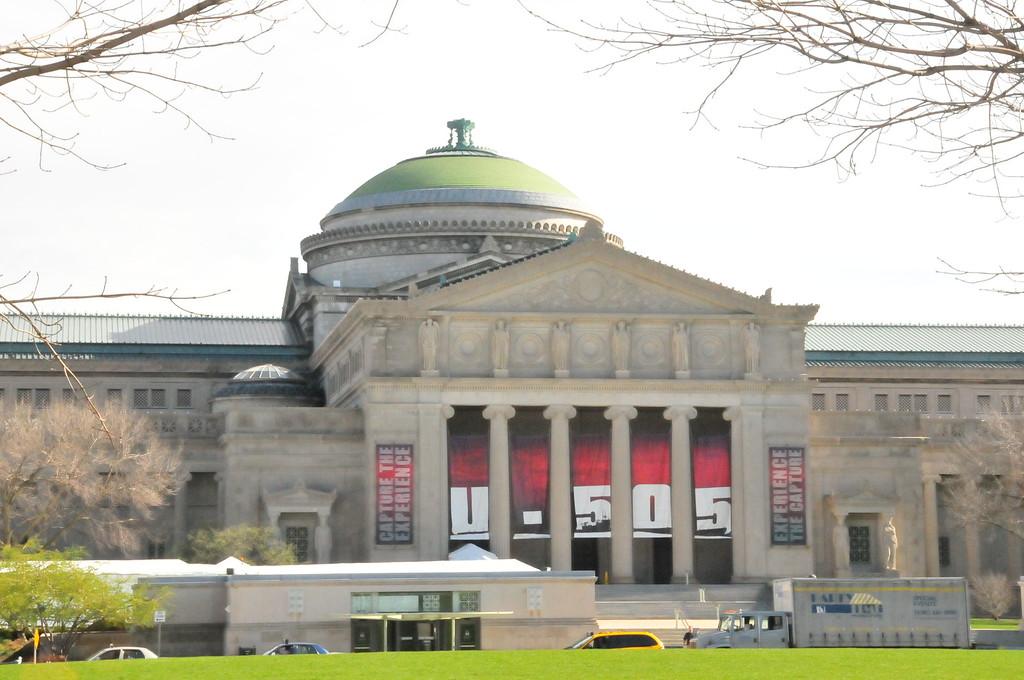 2009-405